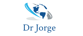 Dr Jorge's World