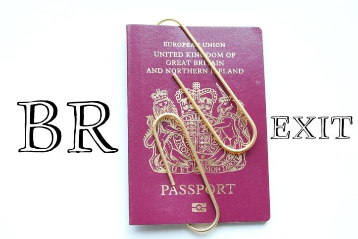 brexit-passport